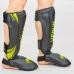 Защита голени и стопы Venum BO-8356-G