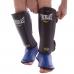 Защита голени и стопы Everlast EV-004 (S,M,L,XL)