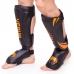Защита голени и стопы Venum BO-8356-OR