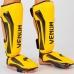 Защита голени и стопы Venum BO-7042-OR