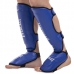 Защита голени и стопы Everlast BO-3563-B