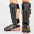 Защита голени и стопы Venum BO-7042-BK (L)