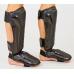 Защита голени и стопы Venum BO-7042-BK