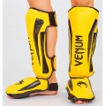 Защита голени и стопы Venum BO-7042-OR (S,M)