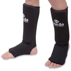Защита голени и стопы  Daedo MA-1912D