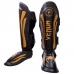Защита голени и стопы Venum VL-8314